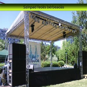 euromediastudio.com